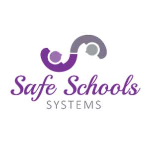 Safe Schools Systems Logo
