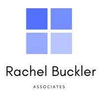 Rachel Buckler Associates Logo